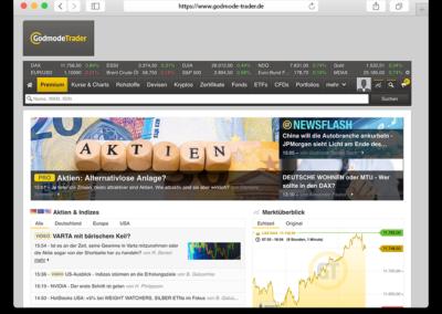 godmode-trader.de